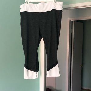 63d4f5a47db8c Xersion Pants for Women | Poshmark